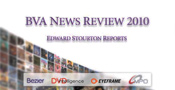 BVA News Review 2010