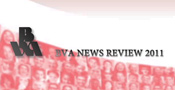 BVA News Review 2011
