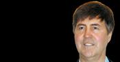 Bob Auger, Newmerique