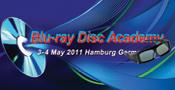 Blu-ray Disc Academy promo
