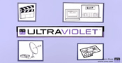 UltraViolet explained